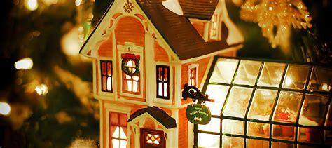 rogue winterfest home