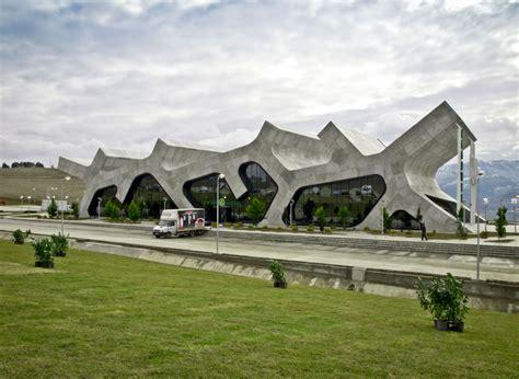 Architektur Magazin Deutschland by Die 22 Besten Dam Preis F 252 R Architektur In Deutschland