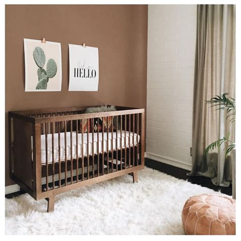 507 curated nursery rooms ideas by oeufnyc