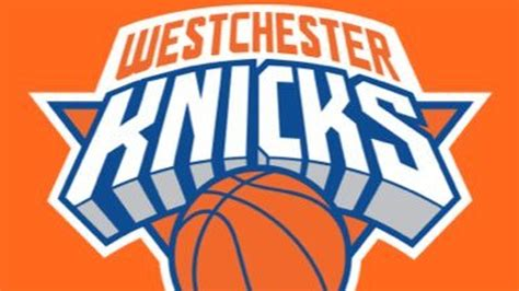 the westchester knicks released their 2016 17 schedule