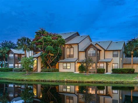 caribbean isle rentals melbourne fl apartments com