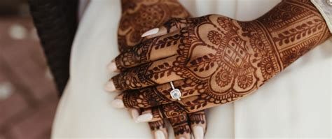 henna tattoo san diego henna san diego