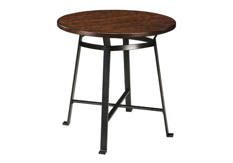 round dining room tables for 12 challiman round dining room bar table louisville