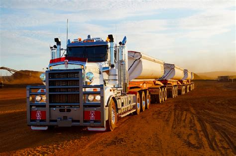 kenworth for sale australia 2018 kenworth australia