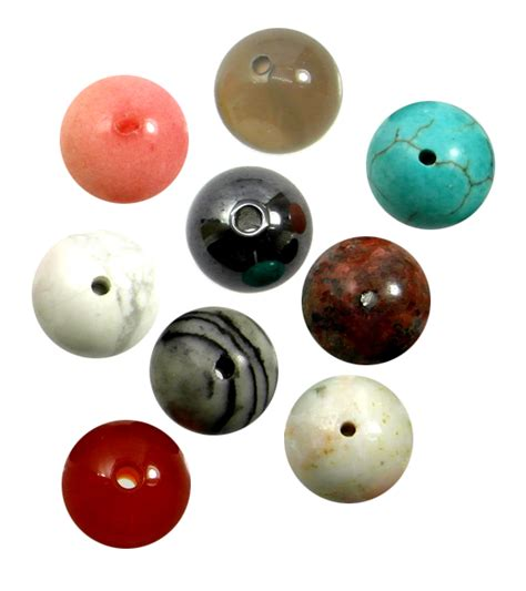beadshopuk frequently asked questions about bead sizes