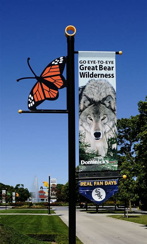 best 25 outdoor signage ideas on pinterest signage