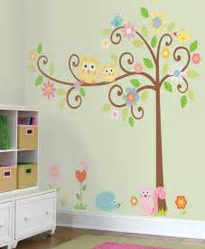 Art Wall Stickers Wall Decals Kids Art Wall Decor