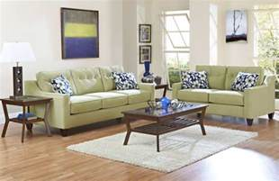 home design living room furniture mor furniture living room sets roy home design