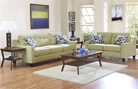 livingroom furniture set mor furniture living room sets roy home design