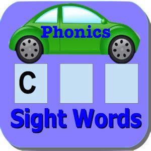 L Words For App Review by Phonics Spelling Sight Words Android Apps On Play
