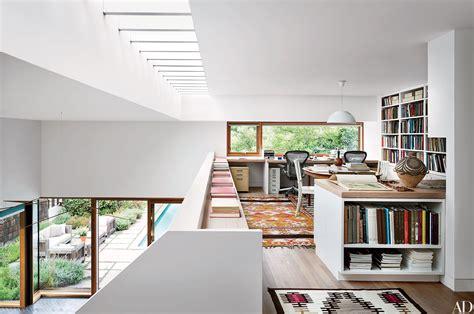 mezzanine designs home design 7 ways to create an artful mezzanine floor photos