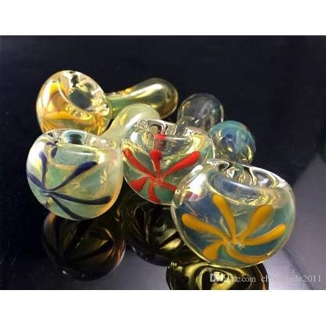 Handmade Glass Pipes For Sale - discount glass pipes for sale 2 36 inches handmade