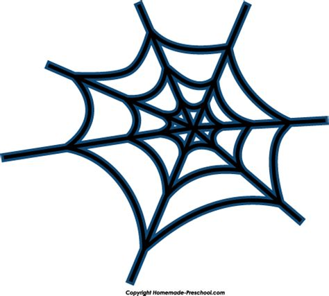website clipart free spider web clipart 3 pictures clipartix