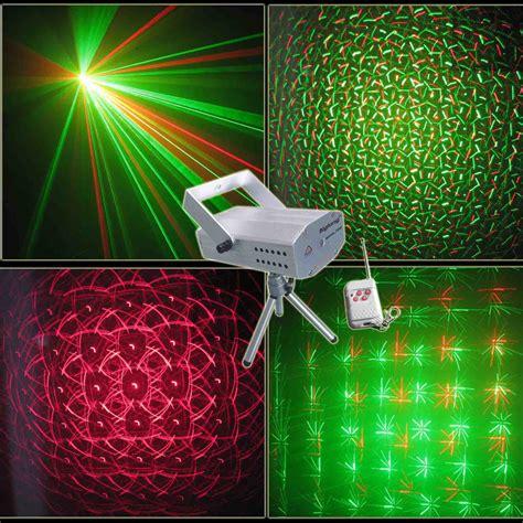 Landscape Laser Lights 404 Not Found