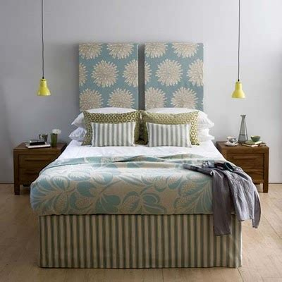 covered headboard ideas two designing women fabulous headboard ideas