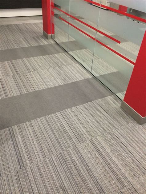 modern office rugs interface carpet tile sew at veritaaq in toronto office design interface carpet