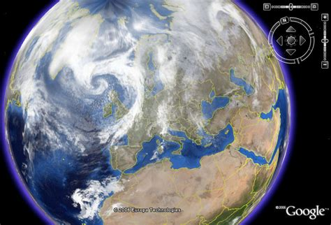 map world marble blue marble add on for earth freeware en