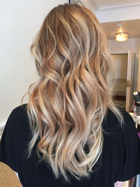 color melt hair styles hair color melt hair hair hair styles