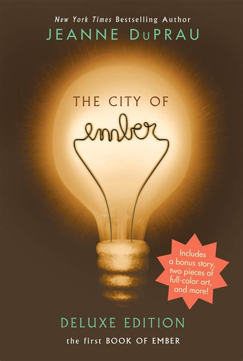 the city of ember book report the city of ember