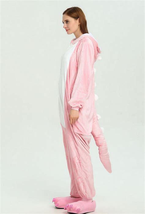 pyjama anzug kigurumi pyjamas tiere anzug karneval kost 252 me