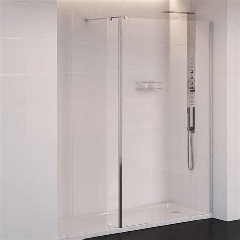 better bathrooms returns trinity premium 1100 x 2000 wet room