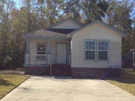 70791 houses for sale 70791 foreclosures search for reo