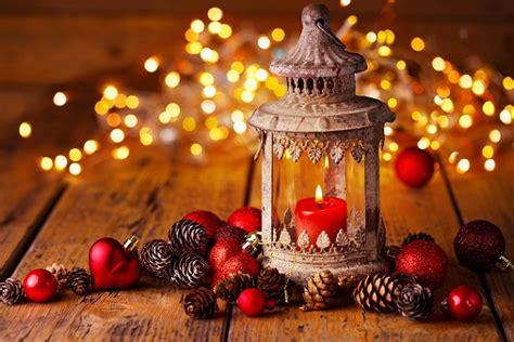 fensterbrett weihnachtsdeko individuelle weihnachtsdeko f 252 r die fensterbank