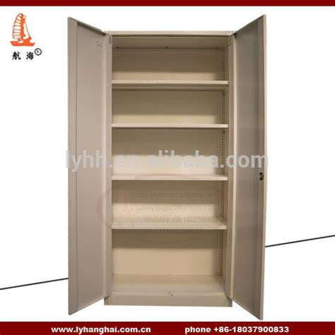Closet Bank by And Convenient Storage Closet Security Adjustable