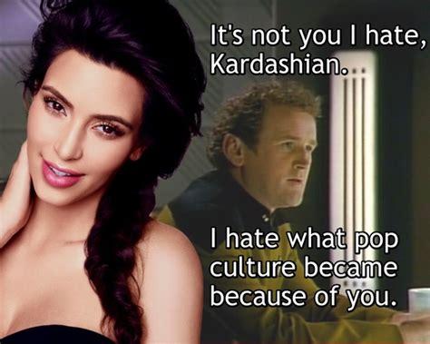 Kardashian Memes - kim and kanye memes
