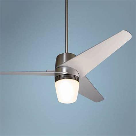 ls plus ceiling fans with lights ceiling fans with lights and light kits ls plus