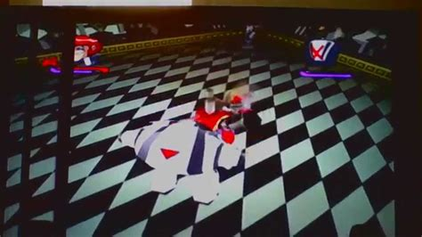 game mod for young teen titans game mad mod vs blocker tourtment 1 3 blue