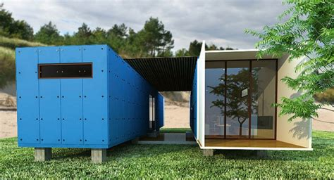 Best 25 Restaurant Plan 15 fabulous prefab homes shipping container homes