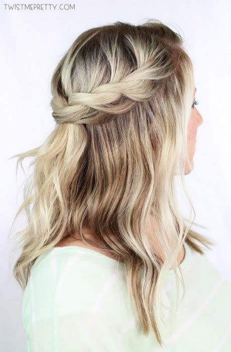 Cool And Easy Hairstyles by Cool And Easy Hairstyles