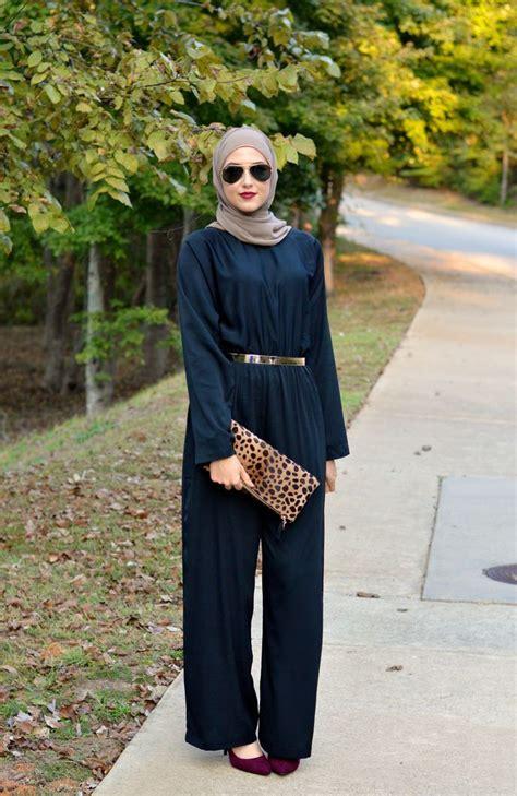epingle sur hijab fashion
