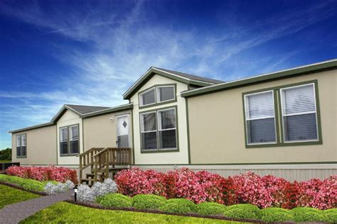 mobile homes tx pictures for legacy mobile homes dealer in in
