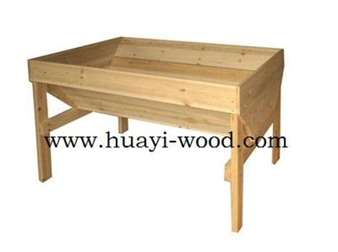 kitchen remodelling ideas table legs wood top gardening