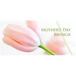 Mother S Day 2017 by Mother S Day Brunch 2017 In Junction City Or May 14