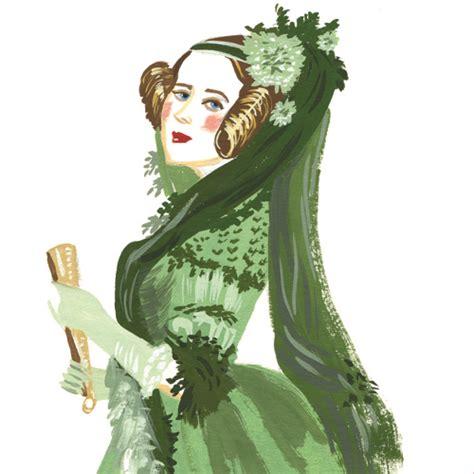 enchantress of numbers a novel of ada ada enchantress of numbers cake whiskey magazine