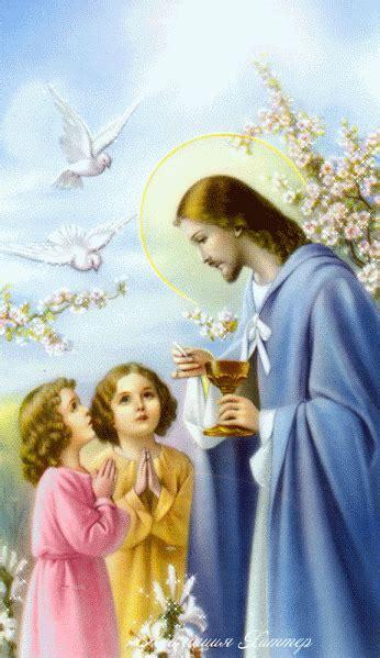 ver imagenes de jesucristo gratis ver imagen de jes 250 s rodeado de ni 241 os que estas listos para