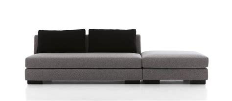 mussi divani divani next prodotti mussi