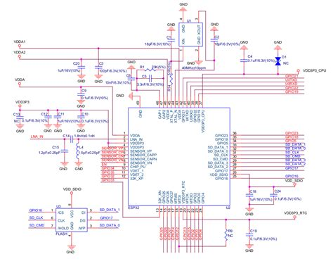 clic mini spi wiring diagram wiring diagram and schematics