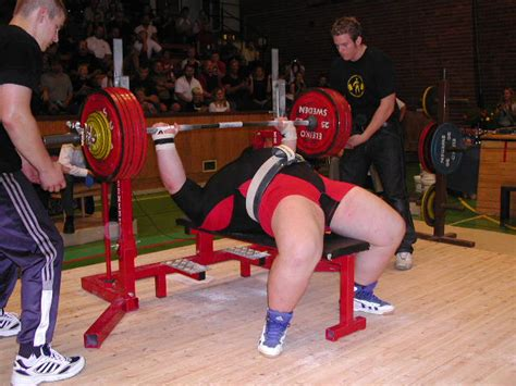 bench press world record by weight class world records bench press record by weight class