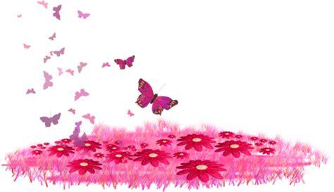 imagenes png mariposas mariposas volando png imagui