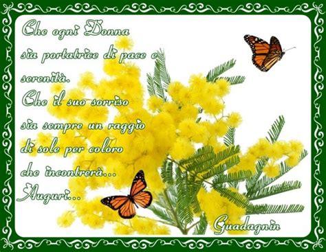 immagini fiori festa della donna festa della donna significato festivit 224 8 marzo