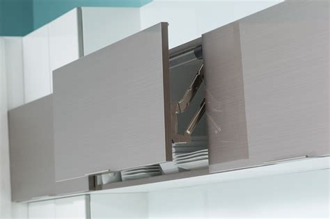 the original gillift 174 cabinet lift kit by telpro kitchen cabinet lift the original gillift 174 cabinet