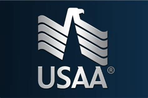 usaa federal bank usaa bank to help members in event of government s