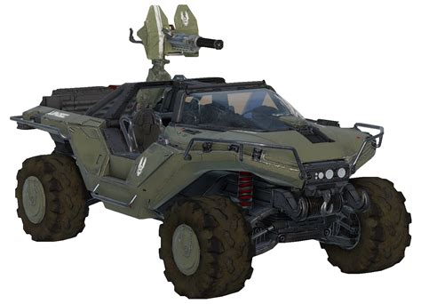 M12 Warthog Lrv Halopedia The Halo Encyclopedia