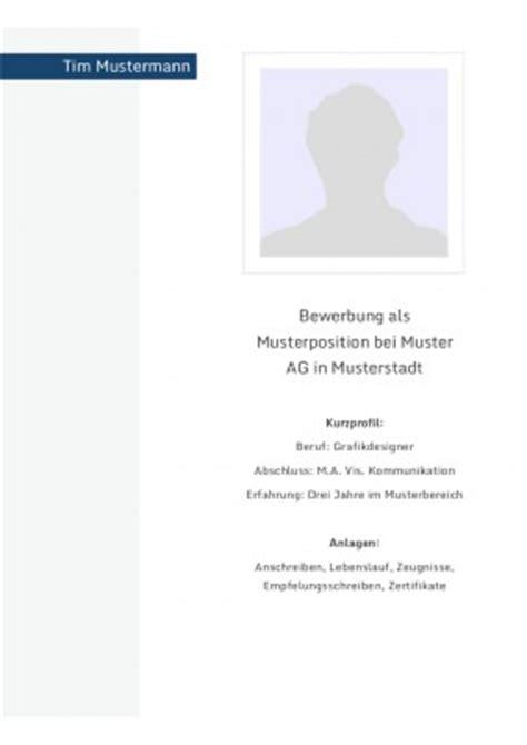 Deckblatt Bewerbung Muster Herunterladen Deckblatt F 252 R Die Bewerbung 33 Deckblatt Muster Und Vorlagen 2017