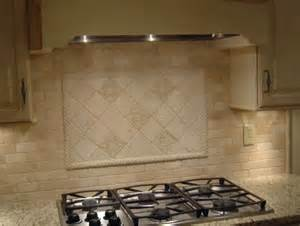 tile backsplash stove pictures home design ideas