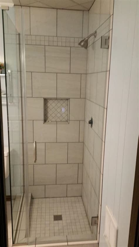 Frameless Shower Doors In Hstead Nc Registers Auto Glass Frameless Shower Doors Nc